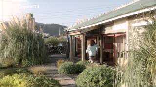 Video [ENG SUB] 2014 Korean Web Drama - One Sunny Day 좋은날 Trailer download MP3, 3GP, MP4, WEBM, AVI, FLV April 2018