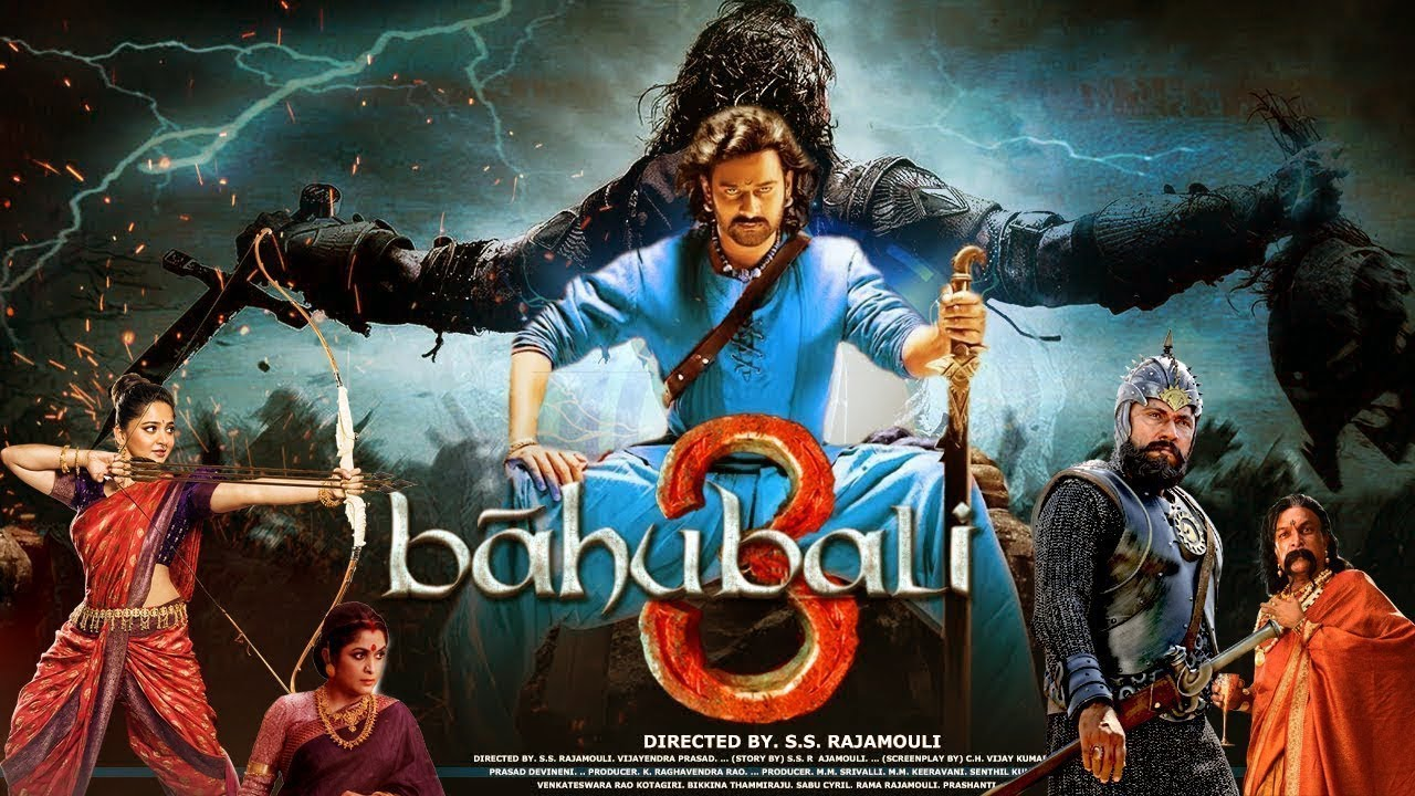 bahubali 1 full movie in hindi online free
