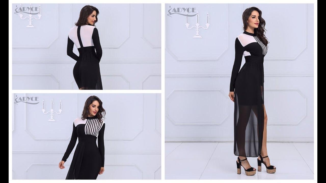 Вечернее платье арт.03152059 марсала на shop.misslo.com .