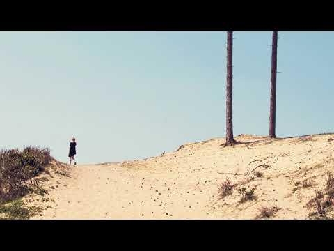 Veturanto - The Gardens of Babylon Exclusive Mix for Pulse Radio