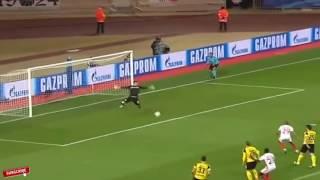 Video Highlight AS Monaco vs Dortmund 3-1 liga champion download MP3, 3GP, MP4, WEBM, AVI, FLV Oktober 2018