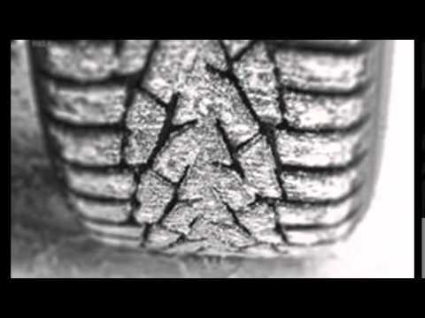 резина бу 16 - тел 921-954-00-63 evotire.ru - YouTube