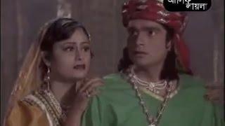 alif laila full bangla dubbing আল ফ ল য ল ব ল প র ণ স র জ part 4