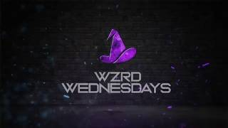 WZRD Wednesday's | Episode 22 | The Dominance of BTC