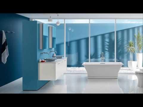 Kohler Bathroom Designs Pictures