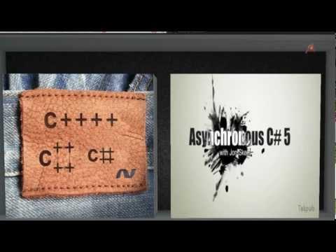 01.--curso-de-visual-c#-2012.-introducción.-bienvenido-a-c#