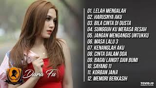Dara Fu - The Best Cover Songs MANTAP !!!