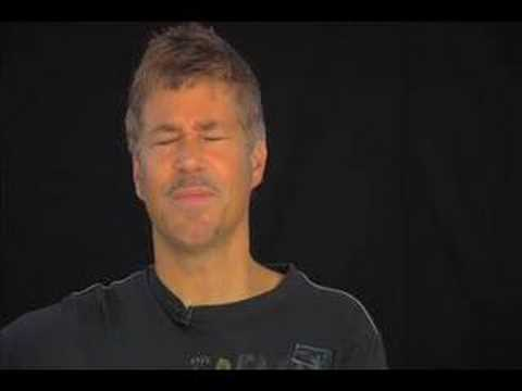 Paul Baloche - How Great Thou Art - Song Story