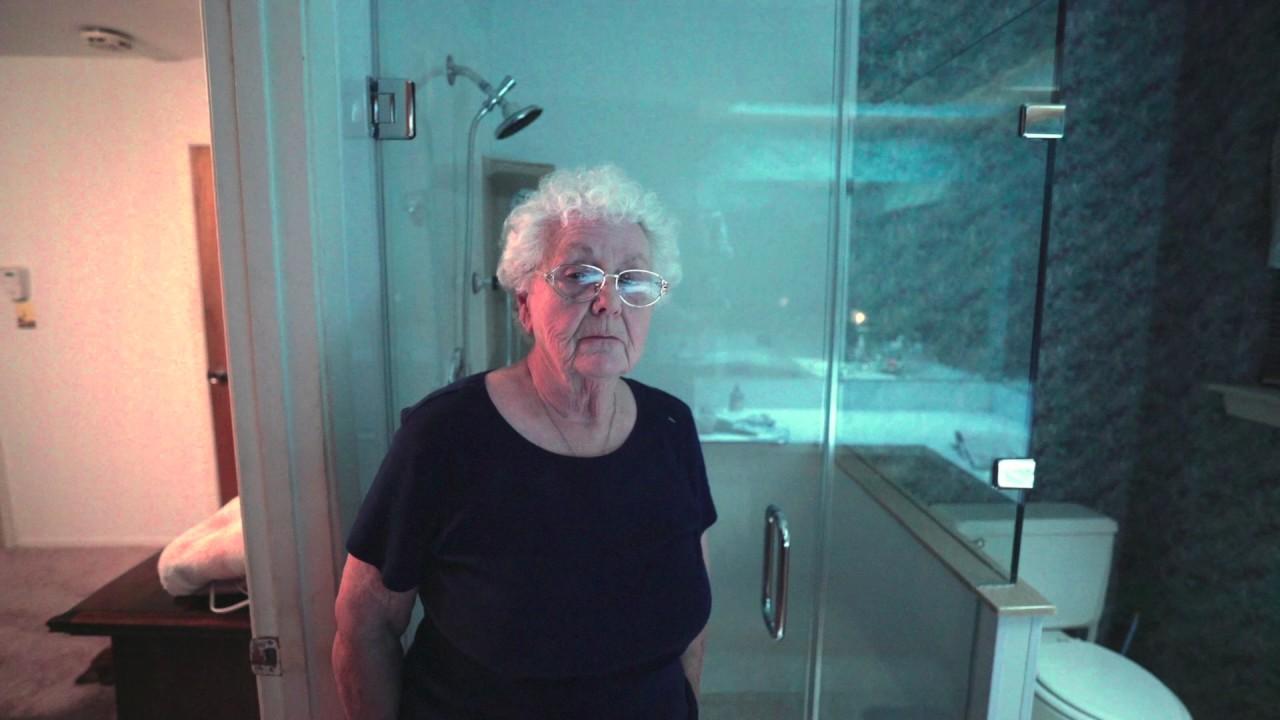 Bath Kitchen Pros Review - Shower Remodel Cypress TX - YouTube