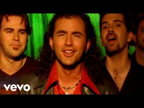 Sons Of The Desert – What About You #CountryMusic #CountryVideos #CountryLyrics https://www.countrymusicvideosonline.com/sons-of-the-desert-what-about-you/ | country music videos and song lyrics  https://www.countrymusicvideosonline.com