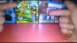 Шок ЛЕГО Современная война класс обзор Лего с алиэкспресс