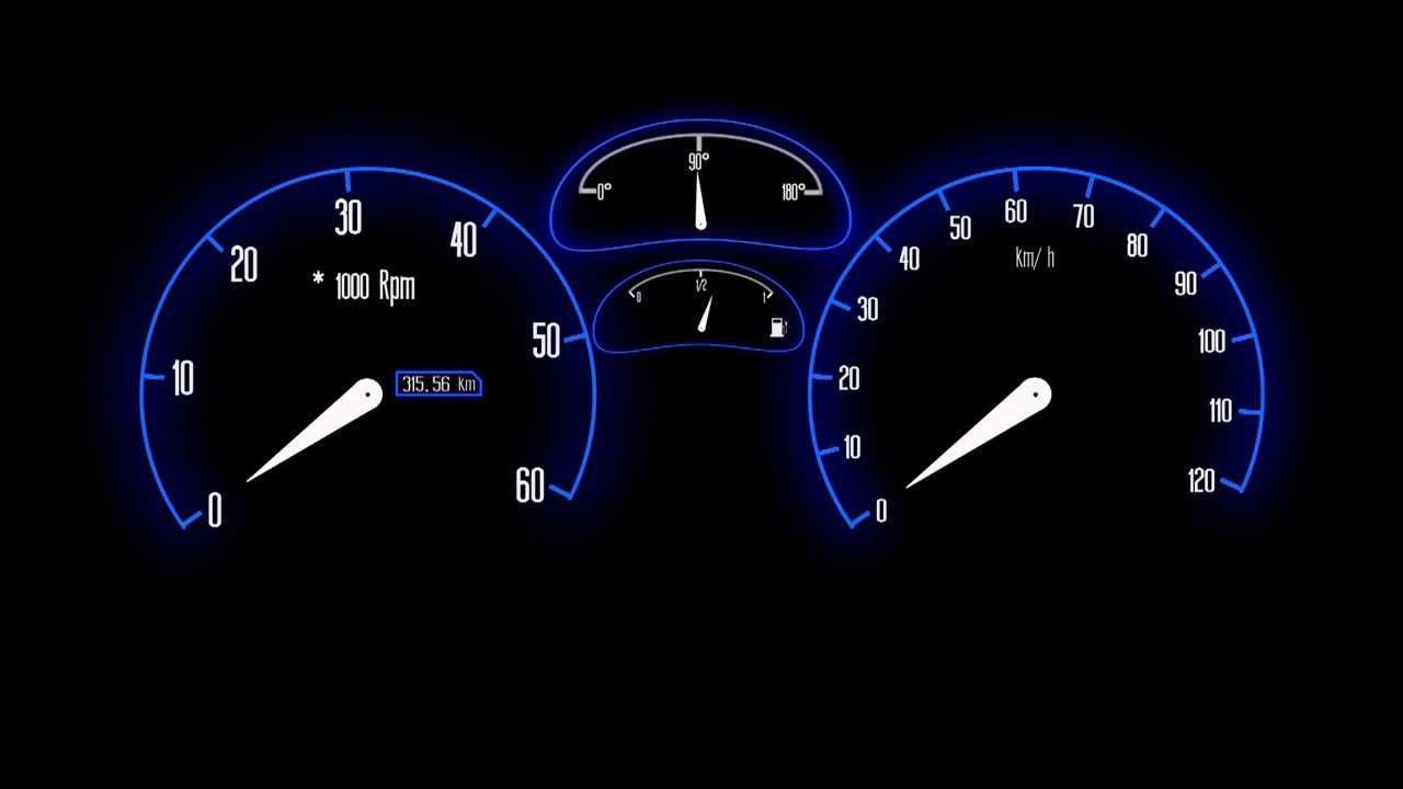 Simple car hud after effects template youtube simple car hud after effects template pronofoot35fo Choice Image