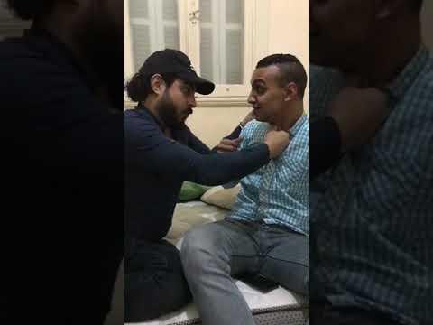 اقوى فيديو كوميدي فى مصر
