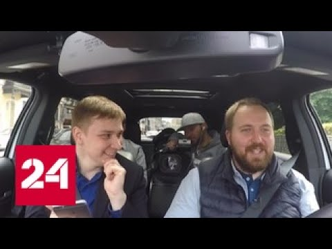 История российского видеоблога #2 (Wylsacom)