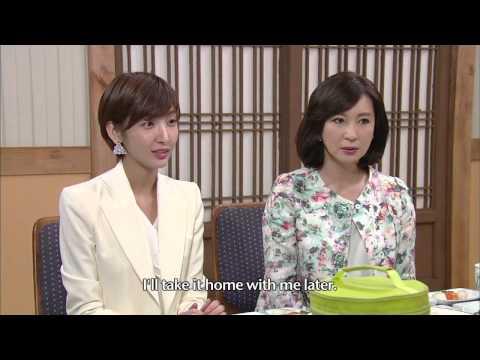 Shinji Tanimura: Subaru / Star 昴 (2010 Live, World Expo) - Download & Lyrics from YouTube · Duration:  4 minutes 48 seconds