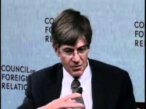 Keynote Address by James Steinberg
