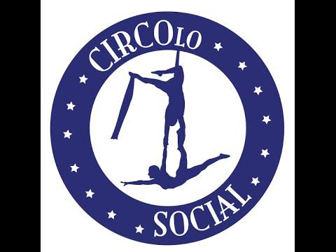 CircoLo Social 2015