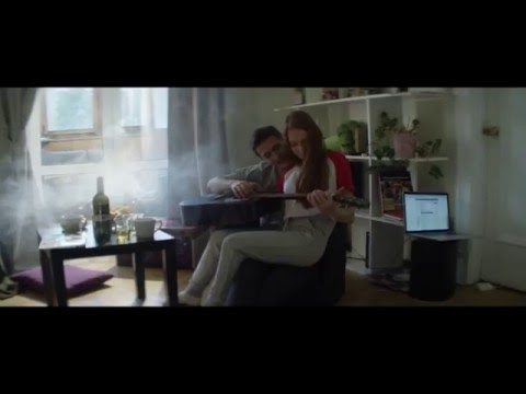 Клип Кравц - Проблема