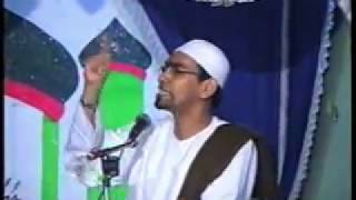 Video Ta'lim bersama kyai Asmawi 2005.flv download MP3, 3GP, MP4, WEBM, AVI, FLV Juli 2018