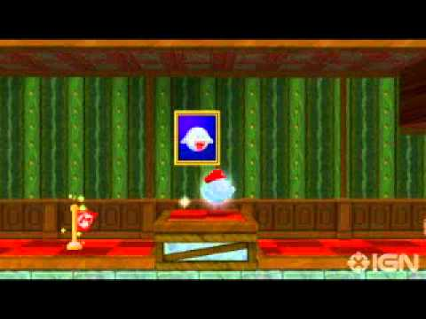 super-mario-galaxy-2----another-story-(star-festival)-mp3+download