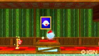 Super Mario Galaxy 2 -- Another Story (Star Festival) MP3+Download.mp3