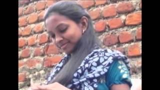 Dard E Sholay, DES, Ravi Purohit, Sholay, spoof, BCDL