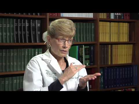 When is radiation therapy appropriate after surgery for prostate cancer? (Colleen Lawton, MD)