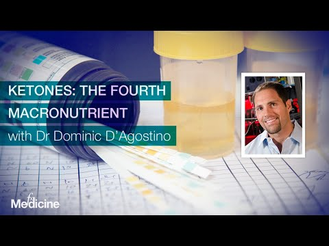 ketones:-the-fourth-macronutrient-with-dr-dominic-d'agostino