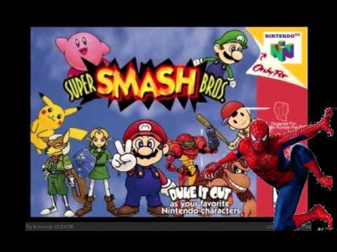 Top 12 Los Mejores Juegos Del Nintendo 64 Loquendo Youtube