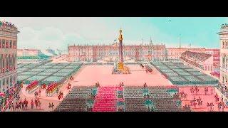 VIP туры в Санкт-Петербург(Индивидуальные VIP туры в Санкт-Петербург http://www.peterburg-tour.ru/ru/tury-v-sankt-peterburg/vip-tury-v-sankt-peterburg/, 2015-10-03T07:47:42.000Z)
