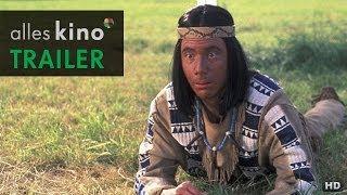 Der Schuh des Manitu (2001) Trailer