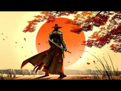 Anime Mix Wallpaper 1 Hour Epic Music Mix Epic Western Music Mix Youtube