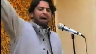 Download Video/Audio Search for best majlis , convert best