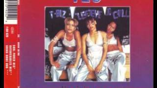 TLC Diggin On You (Going Home Dub)