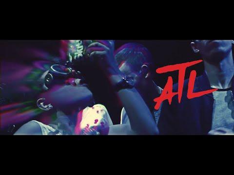 ATL - Священный