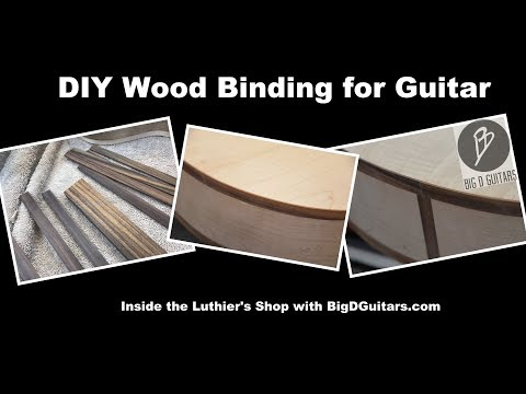 diy-real-wood-binding-for-your-guitar-project