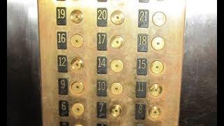 """Почему в США """"нет"""" 13 этажа"""