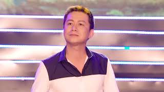 Sến (Ngọc Sơn) - Quang Long Bolero | Karaoke | Nhạc Bolero trữ tình