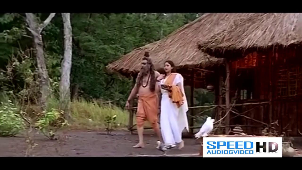 Lakshmi Gopalaswami: Latest Malayalam Full Movie