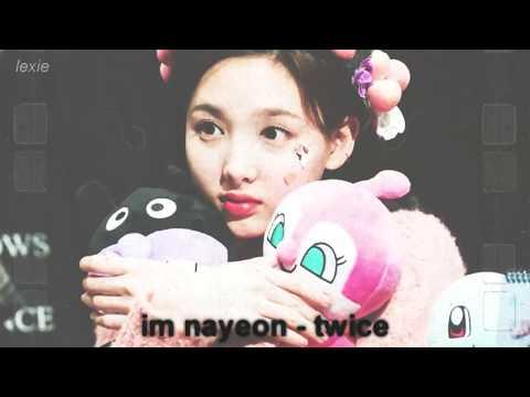 "my kpop biases x ""illegal"""