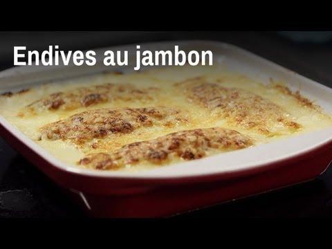 recette-des-endives-au-jambon