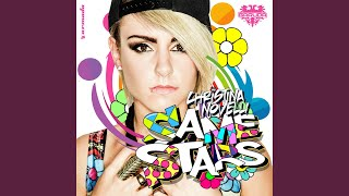 Same Stars (Radio Edit)