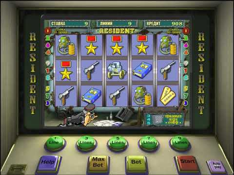 Обіграти grand casino