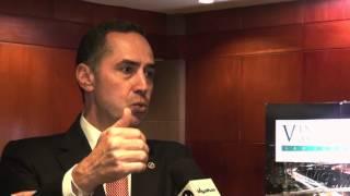 Repercussão geral - Ministros Gilmar Mendes e Luís Roberto Barroso