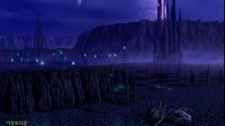 스타크래프트 에피소드4 프로토스 미션 (3)