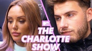 Ep #1 CATCH UP: Charlotte & Josh's Relationship Is Put To The Test | The Charlotte Show 3
