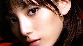女優の加藤あい(33)が13日、都内で行われた『ネスカフェ ゴールドブレ...