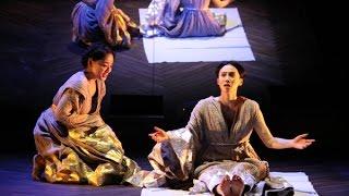 「エンタステージ」http://enterstage.jp/ 16世紀に生きたスコットラン...