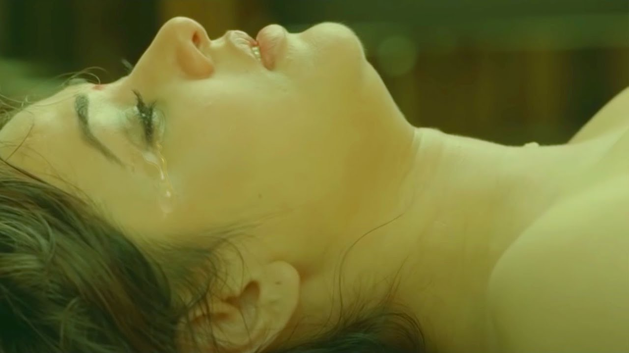 Download Best Romantic New Movie Scenes 2020 | Khamosh Basti Hindi Movie Full HD || PV