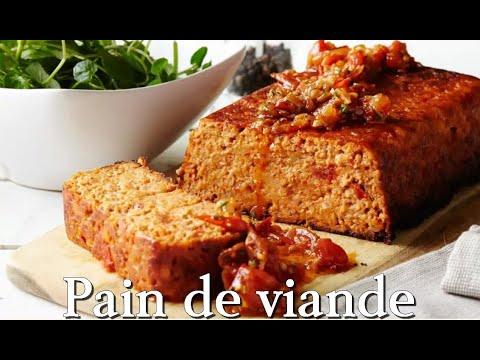 recette-de-pain-de-viande-facile-et-rapide.